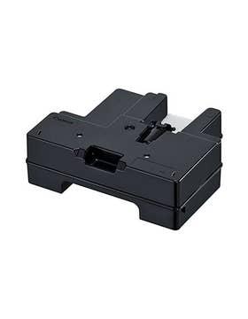 MC-20 Maintenance Cartridge