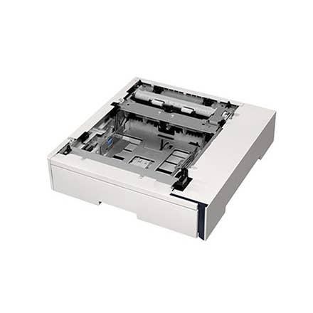 Paper Cassette Feeder Unit-V1