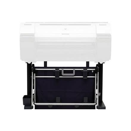 Printer Stand ST-26
