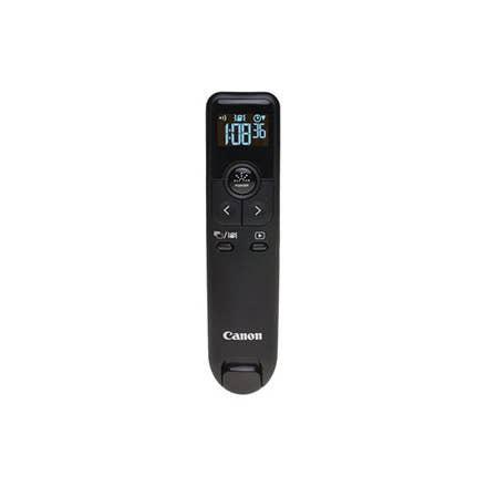 PR100-R Wireless Presenter Remote