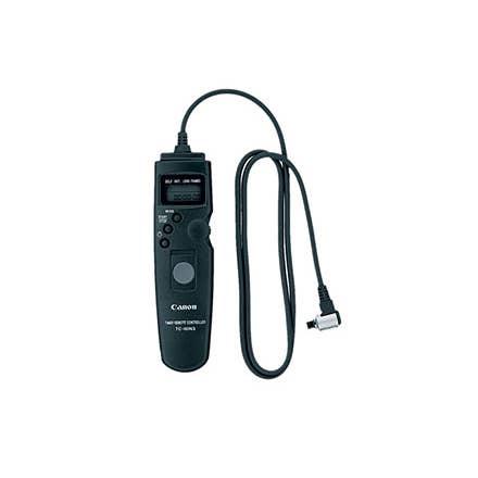 TC-80N3 Timer Remote Controller