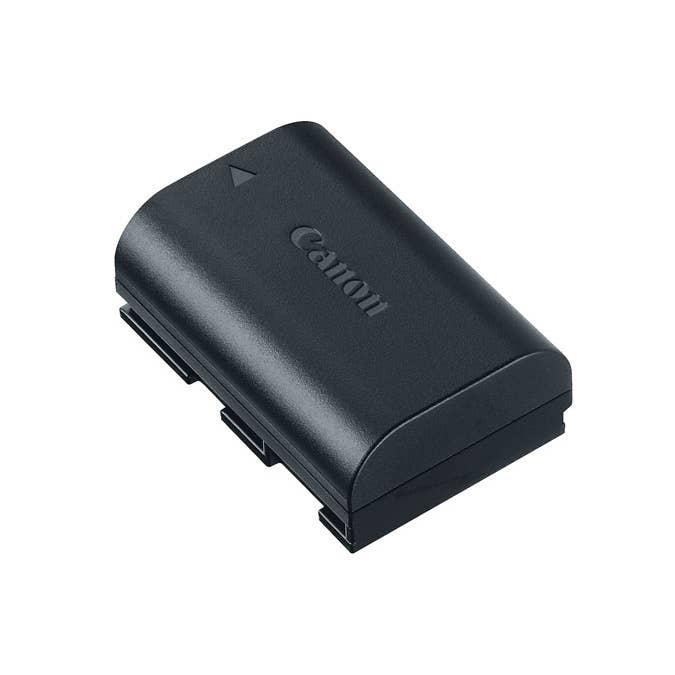 Battery Pack LP-E6NH