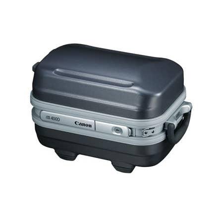 Lens Case 400D
