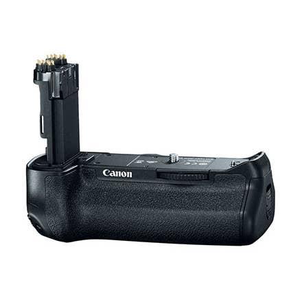 Battery Grip BG-E16