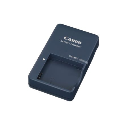 Battery Charger CB-2LV