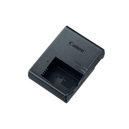 Battery Charger LC-E17