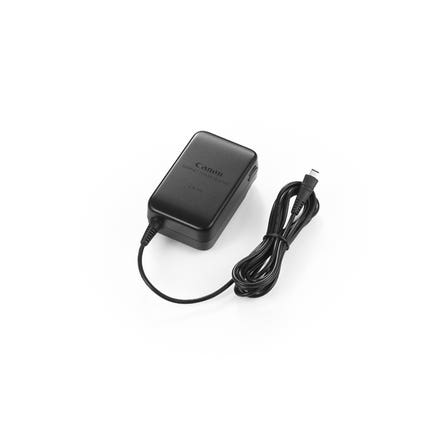 Compact Power Adapter CA-110