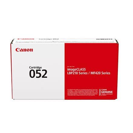 Cartridge 052
