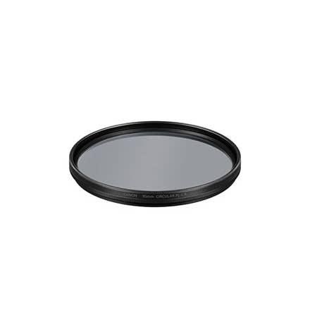 95mm Circular Polarizing Filter PL-C B