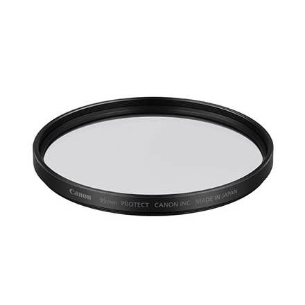 95mm Protect Filter