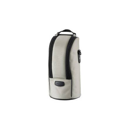 Lens Case LZ1326