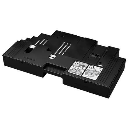 MC-G02 Maintenance Cartridge