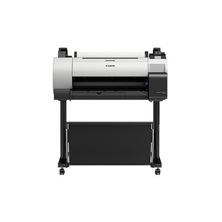 imagePROGRAF TA-20 with Stand