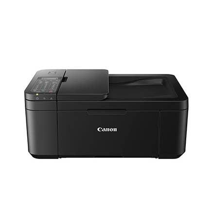 Canon Multifunction Inkjet Device TR4527